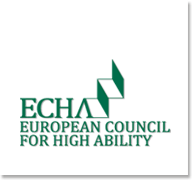 European Council for High Ability (ECHA)